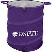 Kansas State Wildcats Trash Can Cooler