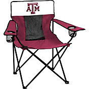 Texas A&M Aggies Elite Chair