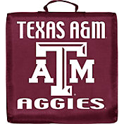 Texas A&M Aggies Stadium Seat Cushion