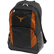 Texas Longhorns Closer Backpack