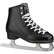 Lake Placid Boys' Cascade Figure Skates