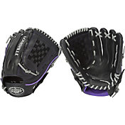 Louisville Slugger 12' Xeno Series Fastpitch Glove