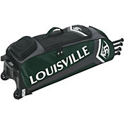Louisville Slugger Series 7 Rig Bag