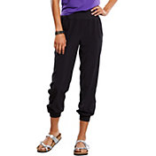 lucy Women's Arise and Align Pants