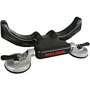 Malone K-Rack Universal Lift Assist