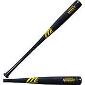 Marucci Electric Fog Pro Cut Maple Bat