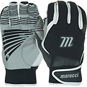 Marucci Youth Venture Batting Gloves