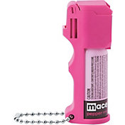 Mace Brand Hot Pink Pocket Pepper Spray