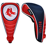 McArthur Sports Boston Red Sox Driver Headcover