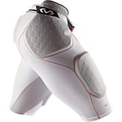 McDavid Youth Rival Pro 5-Pad Football Girdle