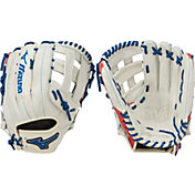 Mizuno 13' MVP Prime SE Series Slow Pitch Glove
