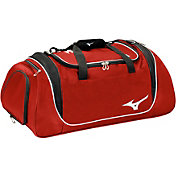 Mizuno Unit Team Duffle Bag