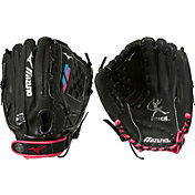 Mizuno 11.5' Youth Finch Prospect Series Glove