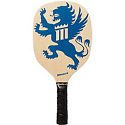 Monarch Dagger Birch Pickleball Paddle