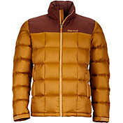 Marmot Men's Greenridge Down Jacket