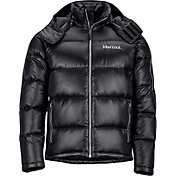 Marmot Men's Stockholm Down Jacket