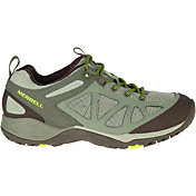 Merrell Women's Siren Sport Q2 Hiking Shoes