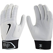 Nike Adult MVP Select Batting Gloves 2017