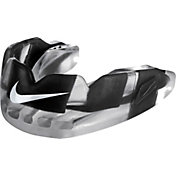 Nike Adult Pro Hyperflow Convertible Mouthguard