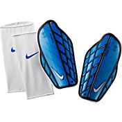 Nike Adult Protegga Pro Soccer Shin Guards