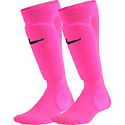 Nike Youth Soccer Shin Socks