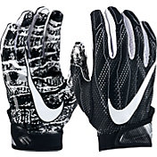 Nike Adult Superbad 4.0 2017 Receiver Gloves