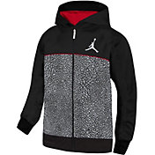 Jordan Little Boys' Ele Full-Zip Jacket