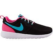 Nike Kids' Grade School Roshe One Casual Shoes