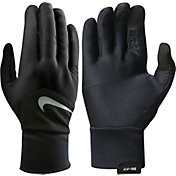 Nike Men's Dri-FIT Tempo Running Gloves