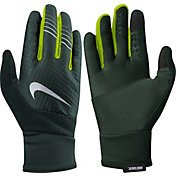 Nike Men's Therma-FIT Elite Run Gloves 2.0