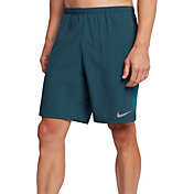 Nike Men's 9'' Flex Challenger Running Shorts