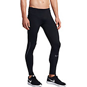 Nike Men's Power City Running Tights