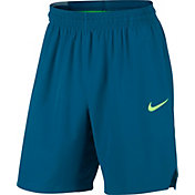 Nike Men's Flex Hyper Elite Basketball Shorts