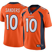 Nike Men's Home Limited Jersey Emmanuel Sanders #10