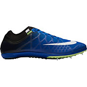 Nike Men's Zoom Mamba 3 Track and Field Shoes