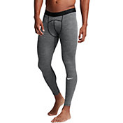 Nike Men's Pro Cool Heather Tights