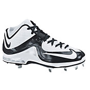 Nike Men's Air Max MVP Elite 2 Metal Baseball Cleat