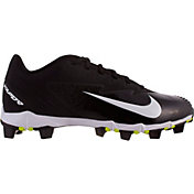 Nike Men's Vapor Ultrafly Keystone Baseball Cleats
