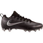 Nike Men's Vapor Untouchable Pro Football Cleats
