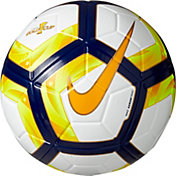 Nike Gold Cup 2017 Ordem 4 Official Match Ball