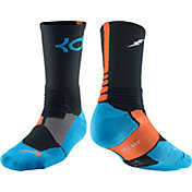 Nike KD Hyper Elite Crew Basketball Socks