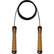 Nike Intensity Speed Rope