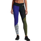 Nike Women's Power Legendary Printed Tights