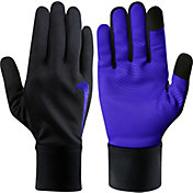 Nike Men's Therma-FIT Gloves