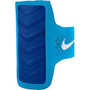 Nike Women's Challenger Arm Band