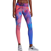 Nike Women's Power Epic Lux Faded Printed Tights