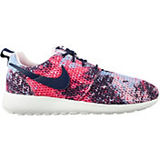 Nike Women's Roshe One Print Shoes
