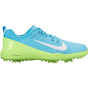 Nike Women's Lunar Command 2 Golf Shoes