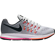 Nike Women's Zoom Pegasus 33 Running Shoes