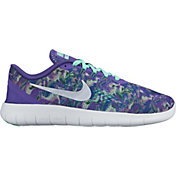 Nike Kids' Grade School Free RN PRT Running Shoes